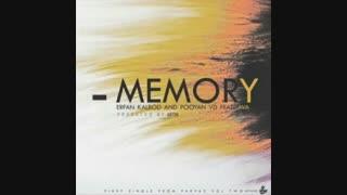 Kalbod Ft Ava - memory
