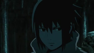 انیمه ناروتو شیپودن|زبان انگلیسی|قسمت 341|بازگشت اوروچیمارو (Naruto Shippuden)