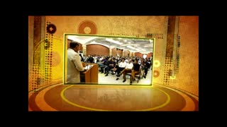 مراسم آموزشی و افطار شب 21 رمضان