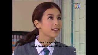سریال تایلندی مکعب قسمت چهارم پارت چهار