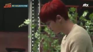 Chanyeol you are soo amazing