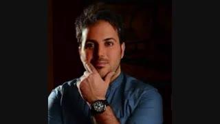 آهنگ علی عبدالمالکی یا بنیامین بهادری ؟ ( نظرسنجی مرحله دوم بهترین خواننده پاپ ایران)