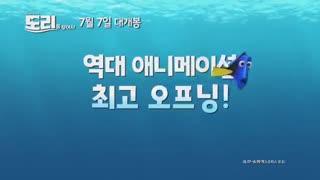 TAEYEON 2Win & Encore Inkigayo