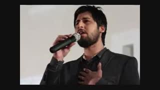 آهنگ حامد زمانی یا محسن چاوشی ؟ ( نظرسنجی مرحله دوم بهترین خواننده پاپ ایران)