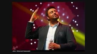 آهنگ زانیار خسروی یا محمد علیزاده ؟ ( نظرسنجی مرحله دوم بهترین خواننده پاپ ایران)