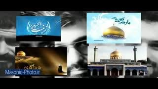 کلّنا عباسکِ یــا زینب (س)