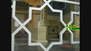 هشتم شوال: سالروز تخریب قبور ائمه بقیع علیهم السلام توسط وهابیت خبیث