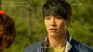 JANG KEUN SUK_LOVE RAIN _AMOROUSLY SCENE...