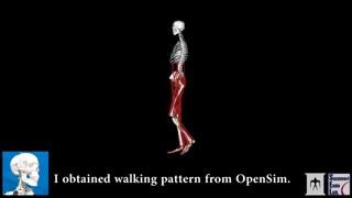 تولید ماهیچه های مصنوعی رباتیک با الهام از ماهیچه های بدن انسان