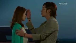JANG KEUN SUK_LOVE RAIN