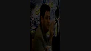 اثبات جالب ولایت مطلقه فقیه توسط استاد رائفی پور