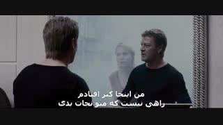 فیلم ترسناک Silent Hill Rvl (تپه ی خاموش) پارت 1