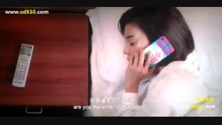 فیلم کره ای so i married an anti fan با بازی چانیول پارت13
