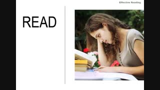 +مطالعه ی کارآمد و مفید+