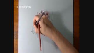 نقاشی سه بعدی-پول(نتیجه نظر سنجی)