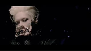 (MV Taemin_Sayonara Hitori( HD