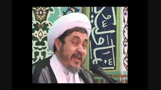 تفسیر  قرآن (تدبر در قرآن ) - برنامه 2