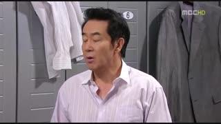سریال کره ای رویای شیشه ای قسمت3زبان اصلی