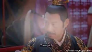 سریال ملکه چین قسمت سوم به همراه زیر نویس انگلیسی