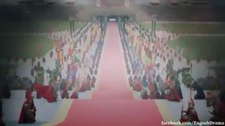 سریال ملکه ی چین قسمت چهارم به همراه زیر نویس انگلیسی