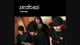 Zedbazi Old interview with BBC