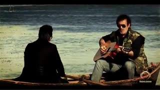 موزیک ویدیو آهنگ فوق العاده زیبای خرچنگهای مردابی زنده یاد حبیب