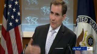 بمبهای خوشه ای آمریکاییها بر سر مردم مقاوم یمن