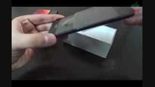 جعبه گشایی ، نقد و بررسی گوشی Asus ZenFone Go