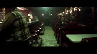 ویدئو موزیک space bound از Eminem با زیرنویس فارسی