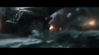 تریلر رسمی فیلم سینمایی بن هور 2016 - Ben-Hur