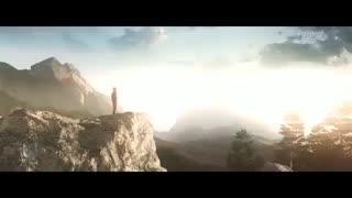 موزیک ویدیوی شادمهر عقیلی به نام ( فقط با تو عشقم)