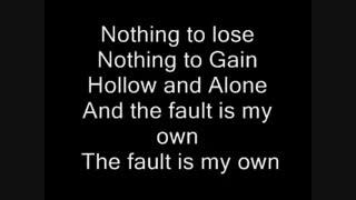 ( Linkin Park- Somewhere I Belong ( rap music
