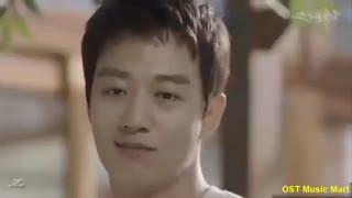 "+OST سریال پزشکان "" پارک شین هه""+درخواستی+"