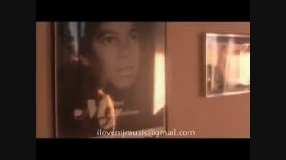 یک میکس عععععععععالی از موزیک ویدیو های مایکل جکسون