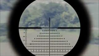 SNIPER- GHOST SHOOTER trailer