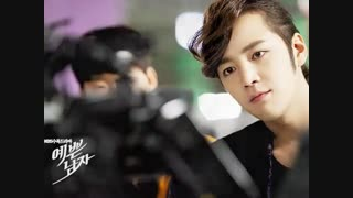 [JANG KEUN SUK _ CAN YOU HEAR ME   [MUSIC