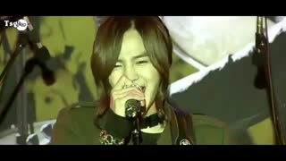 . . . .JANG KEUN SUK  _ ALL IN ONE VIDEO  . . . .