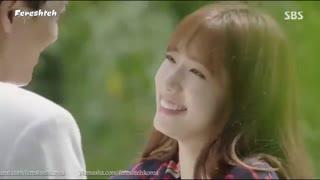(فقط با تو عشقم) میکس سریال کره ای پزشکان