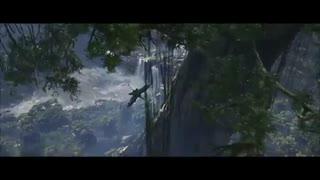 تریلر رسمی فیلم آواتار - Avatar 2009 ( پرفروش ترین فیلم تاریخ سینما جهان )