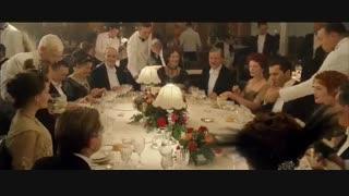 تریلر رسمی  فیلم تایتانیک - Titanic 1997