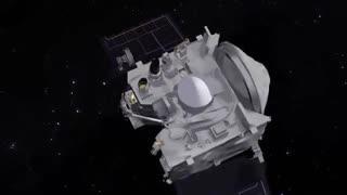 فضاپیما OSIRIS-Rex فردا، سفر هفت ساله خود را به دور سیارک Bennu را آغاز میکند