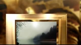 اهمیت لنگر بودن - سخنانی بسیار زیبا از دکتر علیرضا شیری