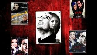سینمایی  چارسو به کارگردانی فرهاد نجفی(بزودی)