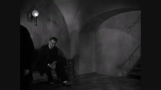 بانو با سگ ملوس (1960) ــ بخش دوّم
