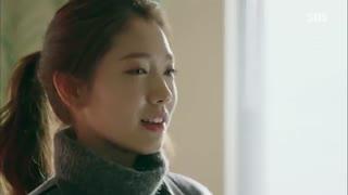 سریال کره ای پینوکیو قسمت 19