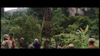 """تریلر فیلم جدید """"متیو مک کانهی"""" به نام """"Gold"""" منتشر شد"""