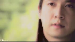 میکس فوق العاده، از زیباترین عاشقانه های سریال دختر امپراطور + ترجمه صحبت های جو هیون جائه درباره سکانس های مختلف سریال (2)