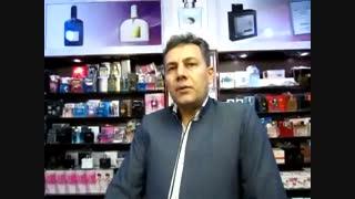 نظر شهروندان مریوان از فعالیت 5 ساله سایت زریوار خبر