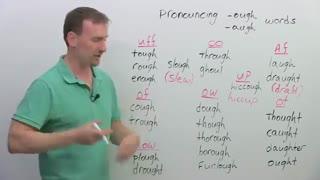 درس 1110 - مجموعه آموزش زبان انگلیسی EngVid