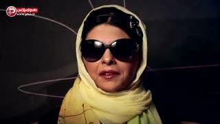ترانه و دکلمه غم انگیز مریم حیدرزاده برای شهدای آتش نشان پلاسکو/اختصاصی تی وی پلاس